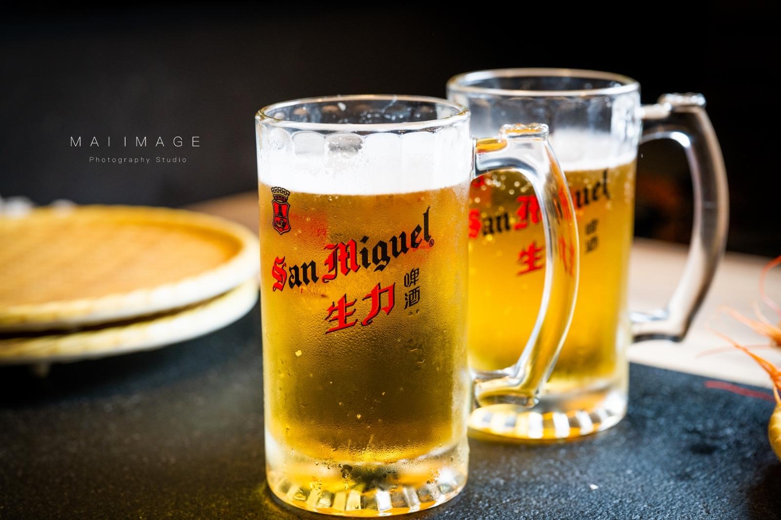 板橋一位難求頂級燒肉吃到飽在這~頂級日本和牛、海鮮吃到爽、清涼生啤無限暢飲只要1399元|燒肉殿板橋店 /