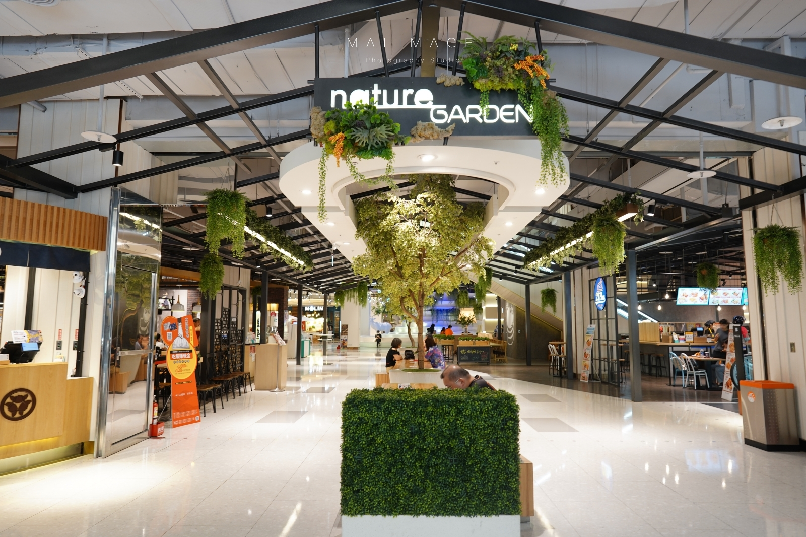 全年停車免費~2020 Summer Shopping!桃園青埔商圈,大江購物中心 FUN 暑假囉,眾多優惠拿好拿滿!