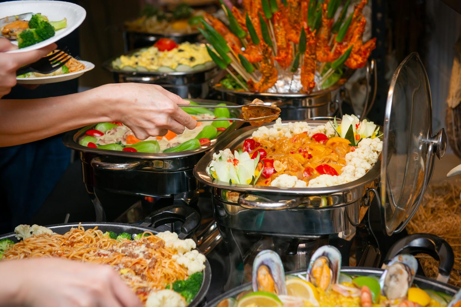 風靡全球的霹靂辣醬就在法國當代BBR~一瓶搞定所有料理。外燴專門餐廳、精品等級客製化外燴服務、時尚派對餐點、PeriPeri霹靂辣醬烤雞
