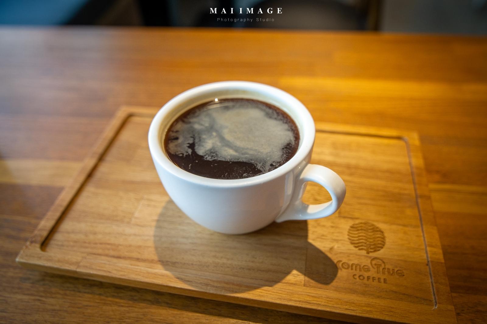2020台北咖啡節第三屆TSCA金杯獎~2020必喝10大咖啡館在這!台北咖啡推薦