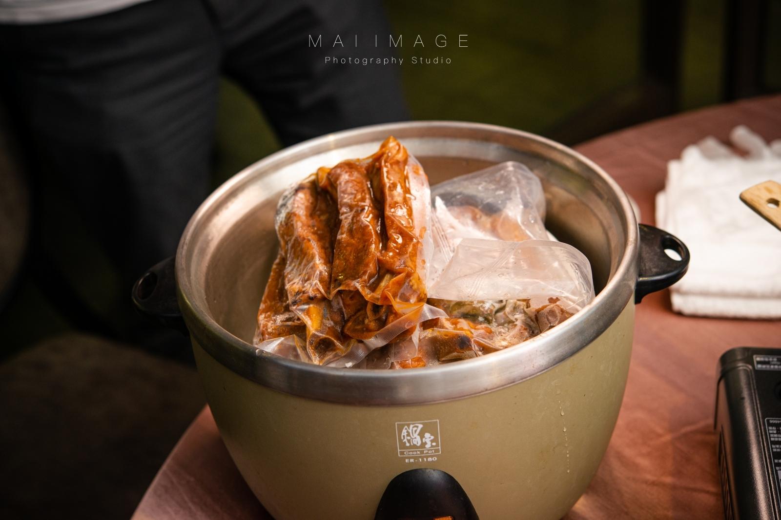 『台北美食』連兩屆米其林餐盤推薦,飄香30多年的好味道~蘇杭餐廳!經典江浙料理在家也可以輕鬆吃得到。捷運大坪林站美食