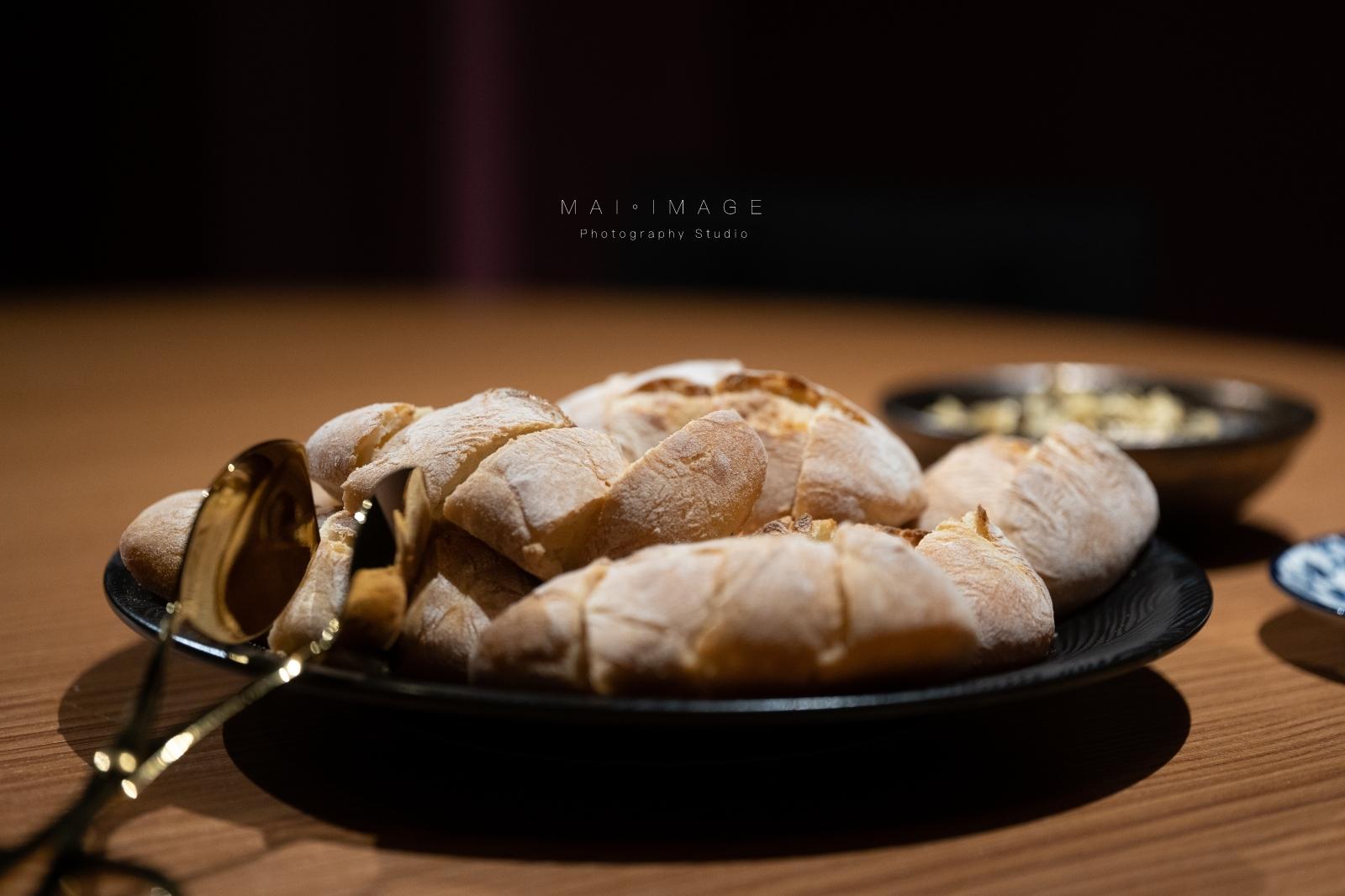 L.C Française法租界|台北東區最值得期待的餐酒館推新菜了~天冷了!來碗法式鎮店雞湯吧。雞湯2.0版三種口味道道誘人,5J火腿直接入湯|台北餐酒推薦