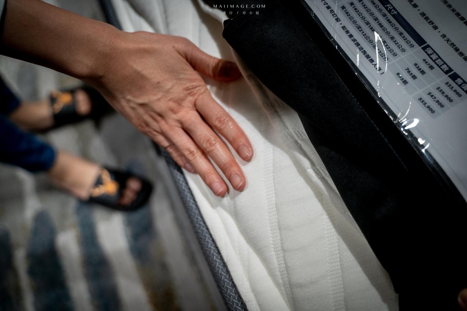 台中朋友有福了!台北35年經驗家具工廠開分店,客製化沙發MIT台灣品牌更安心|GAGU北歐家具工廠台中旗艦店、台中沙發床墊推薦