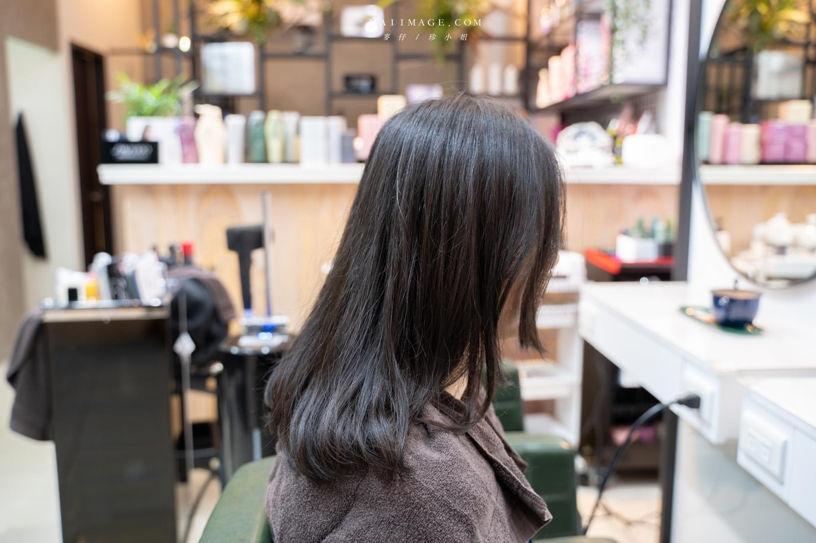 V+hair|珍小姐最愛設計師新開店,過年不漲價還有折扣優惠,台中逢甲髮型設計推薦,台中染髮推薦、台中燙髮推薦