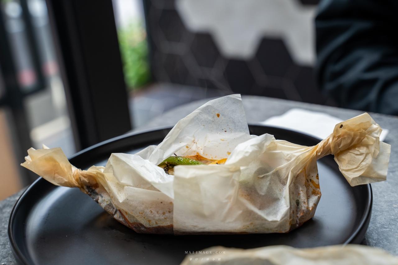 台北約會餐廳|窩巷弄~台大公館旁隱藏版玻璃屋早午餐,好吃好拍網美必訪、捷運公館站美食