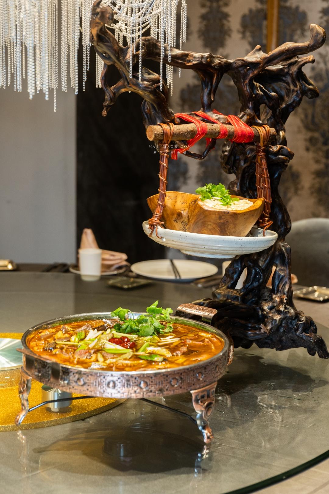 台北聚餐餐廳|東方富御精緻料理~今年母親節就訂這吧,台北擺盤最浮誇的精緻料理,台北大安區中式餐廳、母親節聚餐推薦