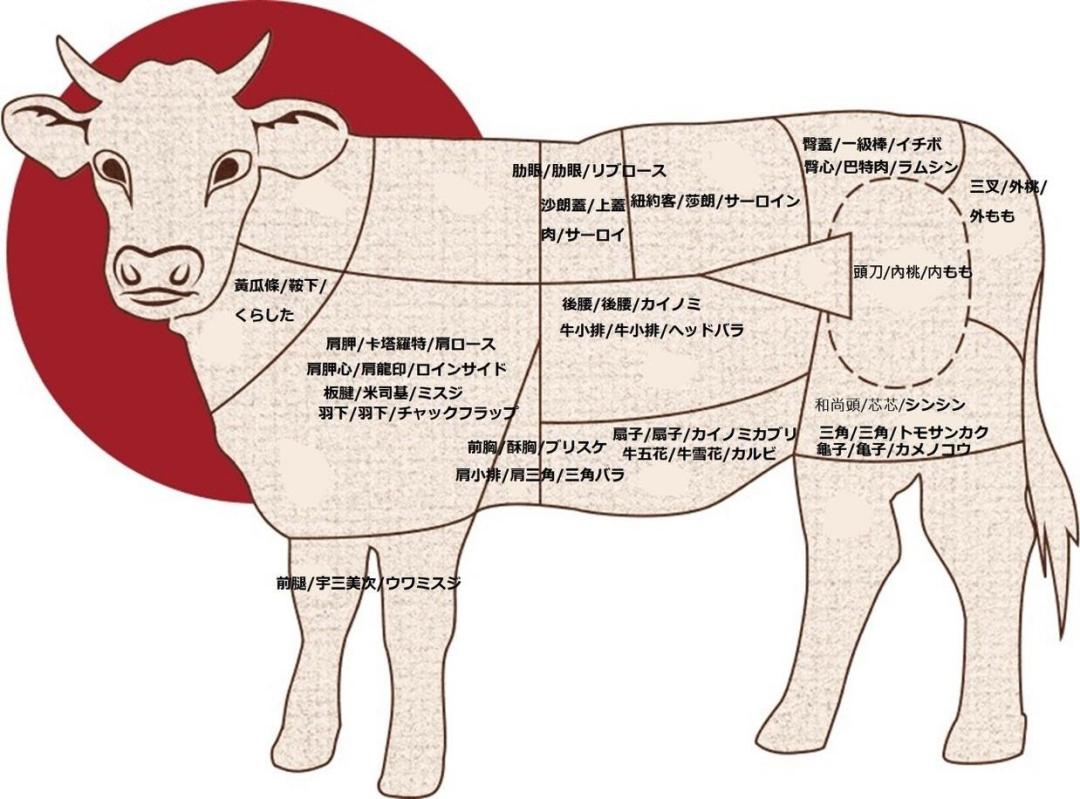 台北鍋物吃到飽|和牛祭 A5和牛一頭食放題|一次品嚐22種和牛部位整頭牛讓你爽爽吃,頂級日本A5和牛吃到飽,樂軒集團全新品牌、台北吃到飽推薦、捷運101吃到飽