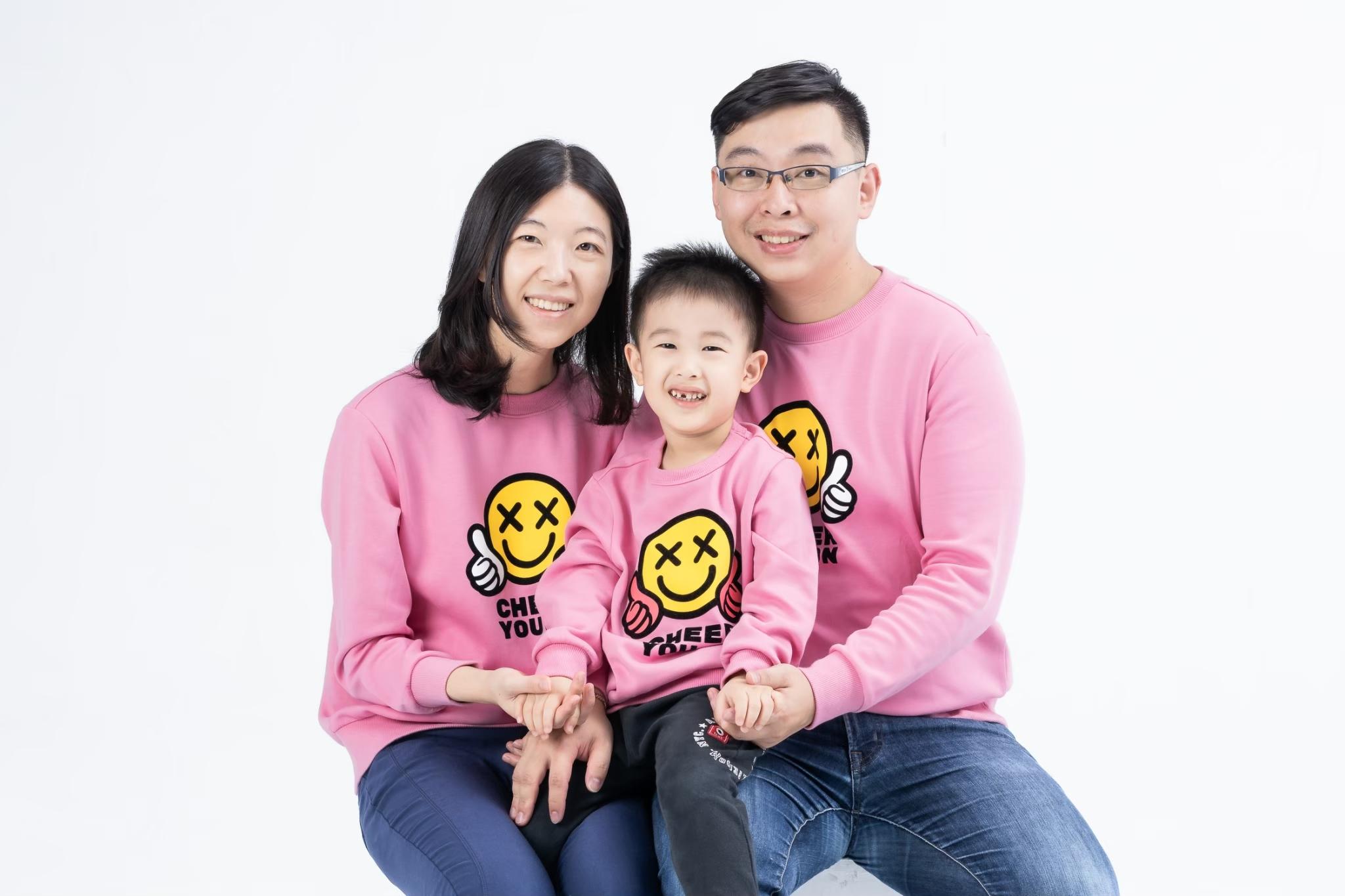 每個孩子都是父母的心頭肉,不要讓自己的情緒失控造成孩子一輩子的遺憾 失護兒愛心慈善協會