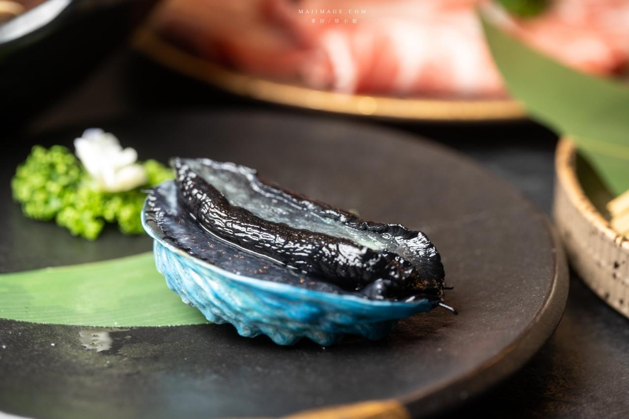 東豐東精緻鍋物|台北大安區鍋物推薦~挑戰市場最低價,大安區最有誠意的頂級鍋物!