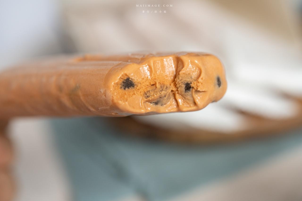 Sharetea歇腳亭 X 小美冰淇淋強強聯手~推出『泰式厚奶珍珠雪糕』今年夏天吃這個就對了,讓你一秒飛曼谷!