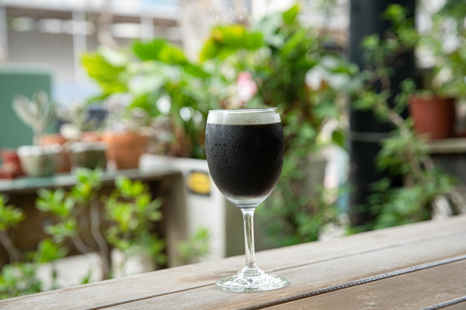 『2021 TSCA日日金杯』野夫咖啡、烘焙者咖啡、閃咖啡、赫米斯咖啡、歐克法咖啡。限時店家聯合優惠~88折起!文末有抽獎活動喔