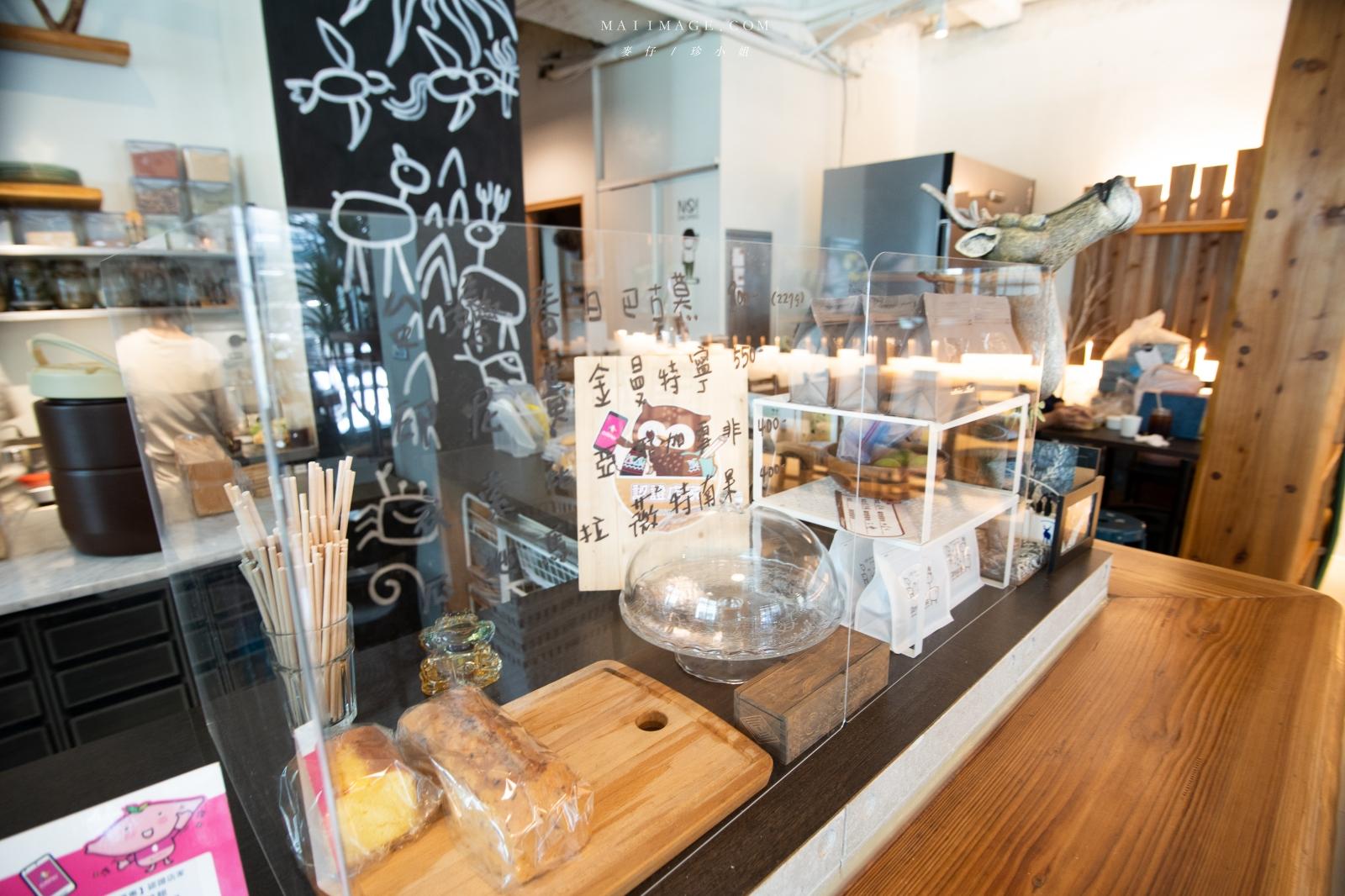 新竹東門商圈散策~來新竹一天玩不過癮!2021必訪店家通通收藏起來。新竹巷弄美食推薦
