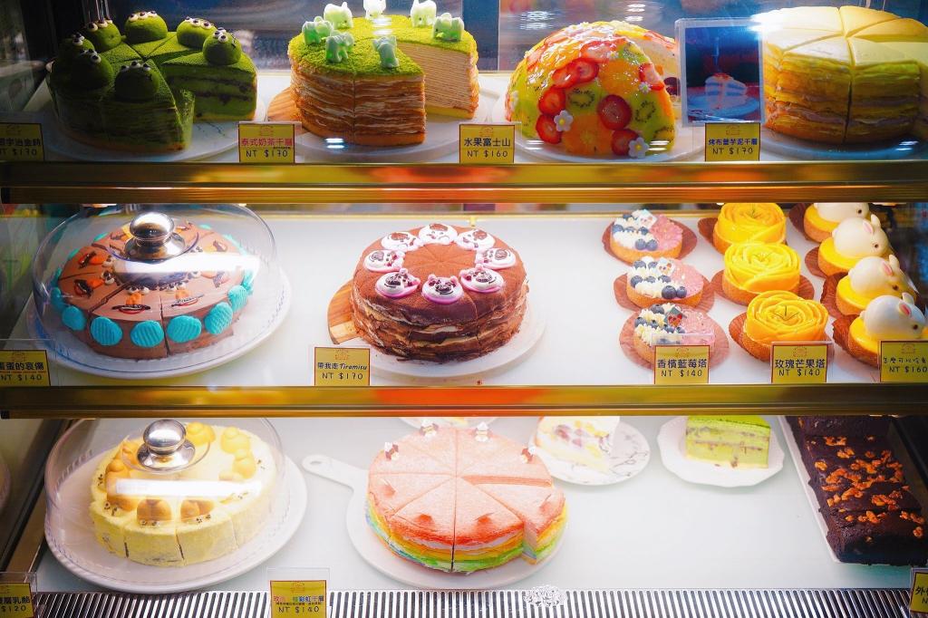 媽咪帶我去~好咖|好咖Howcup CURRY CAFE'暑假必訪!!!玩具總動員系列甜點超吸睛每日限量|頂級和牛咖哩肉醬飯經典美味~只賣180!!!!!|中壢中原大學美食推薦