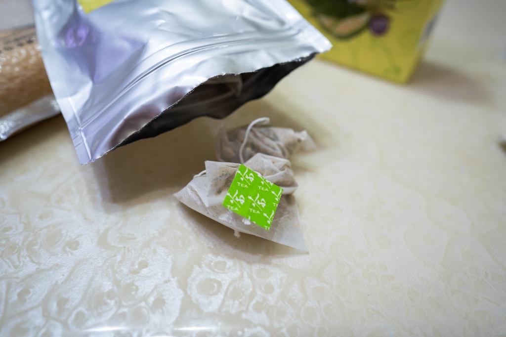 『花縣有機幸福蓮線』花蓮有機小農的宅配美食~超香家傳滷肉大人小孩都愛吃!!!有機美食推薦
