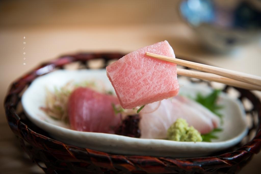 食。台北|山花割烹|國寶級鬼才阿田師信義區全新據點~|信義安和站日料推薦