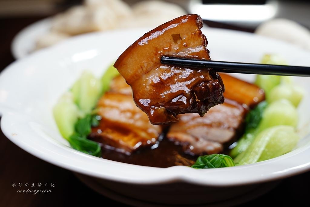連城小館|中和連城路上老外省特色眷村料理~料好味美價格實惠|中和聚餐餐廳推薦