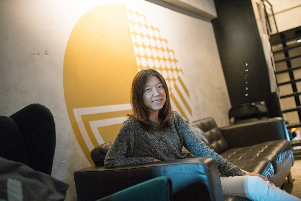 Stunner Taipei 萬人迷台北 x FunNow|運動賽事迷必訪~全台唯一可現場投注的運動酒吧|民權西路站美食|台北夜生活推薦