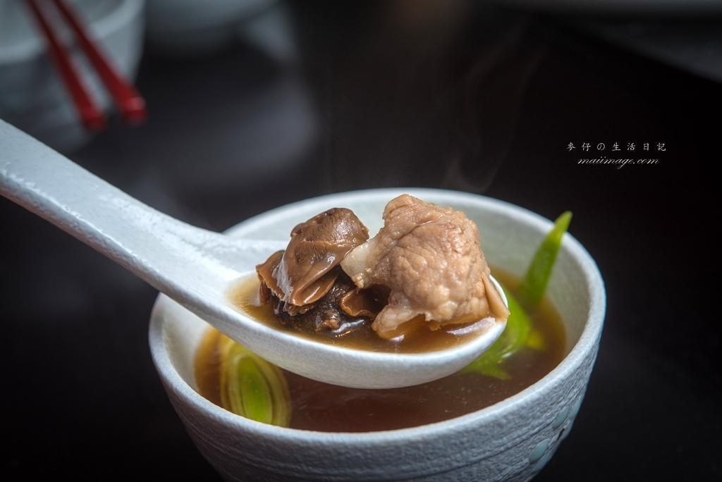 真心台菜 truly taiwanese cuisine|微風廣場全新開幕!真心的老台式酒家菜結合宜蘭特色料理~經典菜色道道精彩|捷運忠孝復興美食推薦