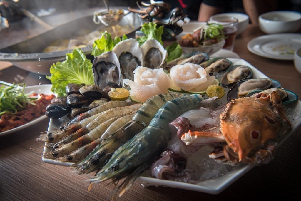 台北|川老爺麻辣鍋|吃麻辣火鍋就是要配熱炒|內湖鍋物推薦