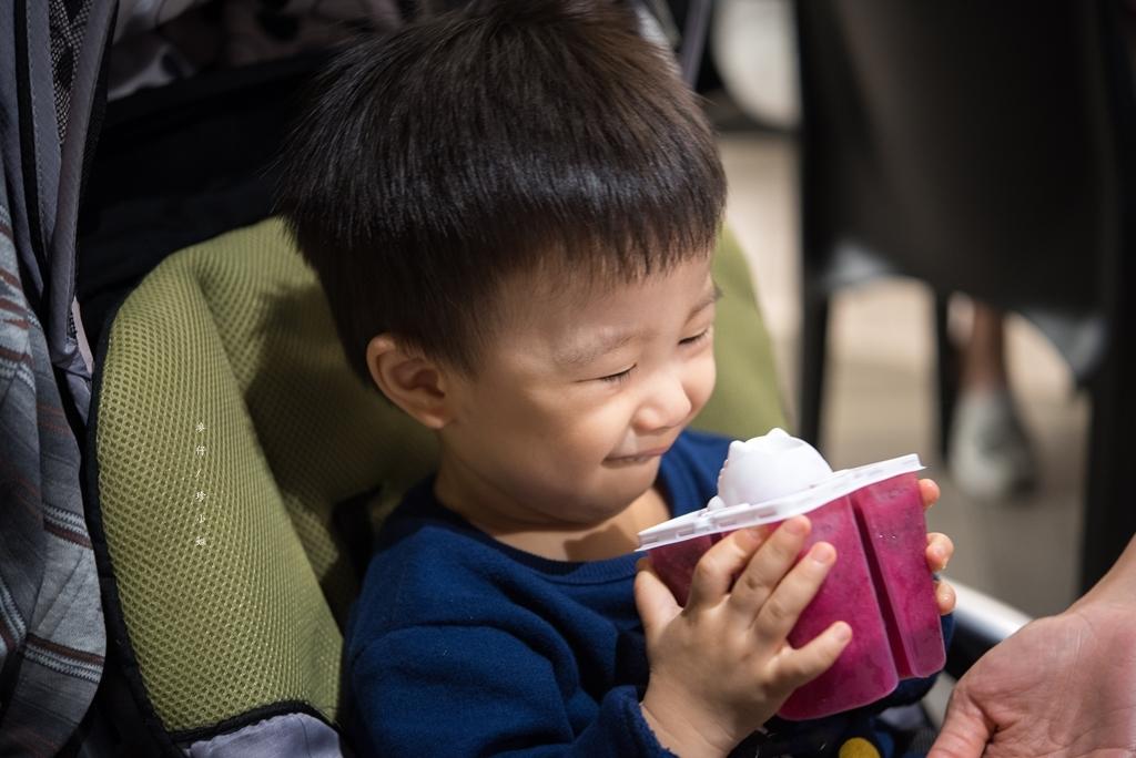 台北101|糖朝甜品屋|地道港式甜品結合台式手搖店全新概念專賣店|獨創專利環保杯~好吃新奇又好玩|捷運101站美食