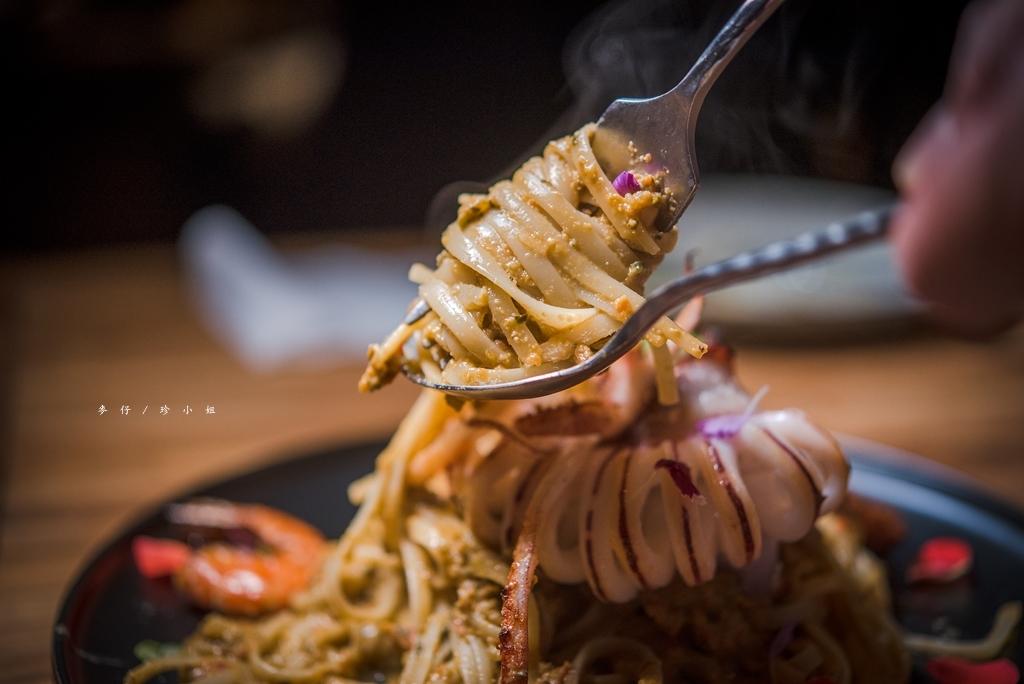 麥仔食。台北|火星小廚 Cuisine de Mars|國父紀念館玻璃屋餐酒館推薦~情人節約會首選|創意美味兼具的氣氛餐廳|捷運國父紀念館站美食