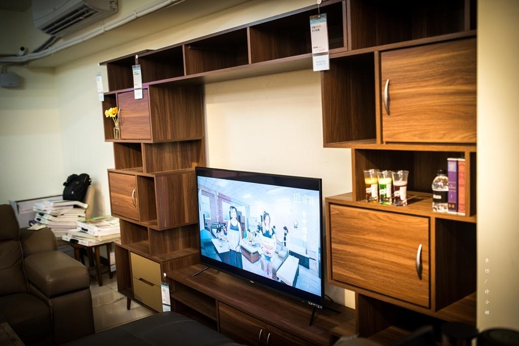 億家具批發倉庫|高品質的家具展示批發倉庫現場標價再打55折|高cp值傢俱款式相當多元|五股家具推薦|送貨到府、免費安裝、全台服務、貨到付款