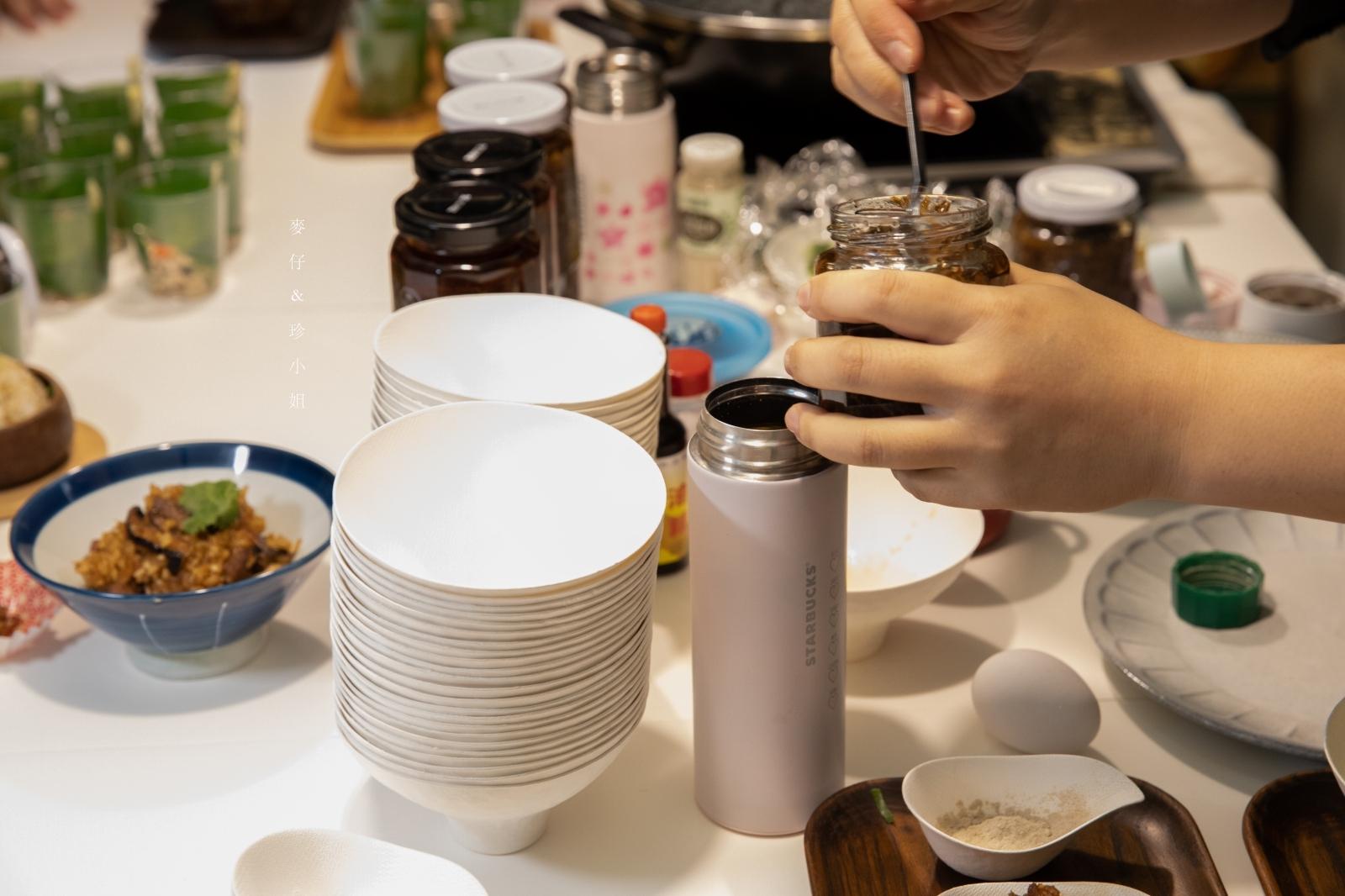 團購美食。川子香脆油蔥醬 / 香辣油蔥醬,一罐在手希望無窮!懶人料理10分鐘輕鬆上桌,上班族、小資族的福音~