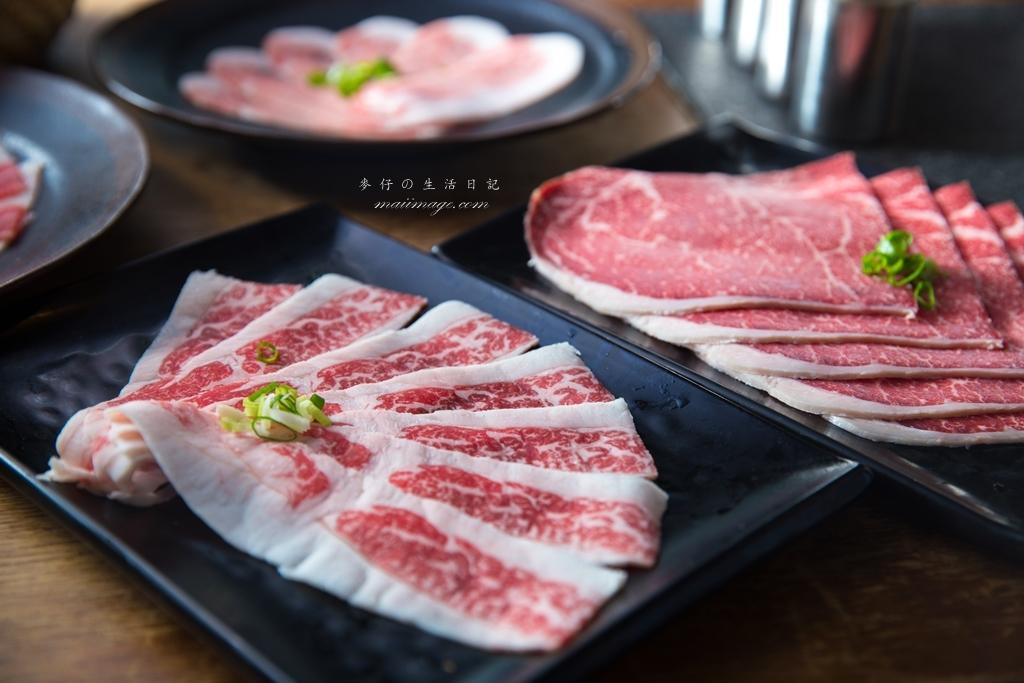 燒肉-殿|899元攻頂價~和牛生蠔青島生啤無限量供應!!!!精緻炭火燒肉~大口吃肉大口喝酒聚餐首選|東區燒肉推薦