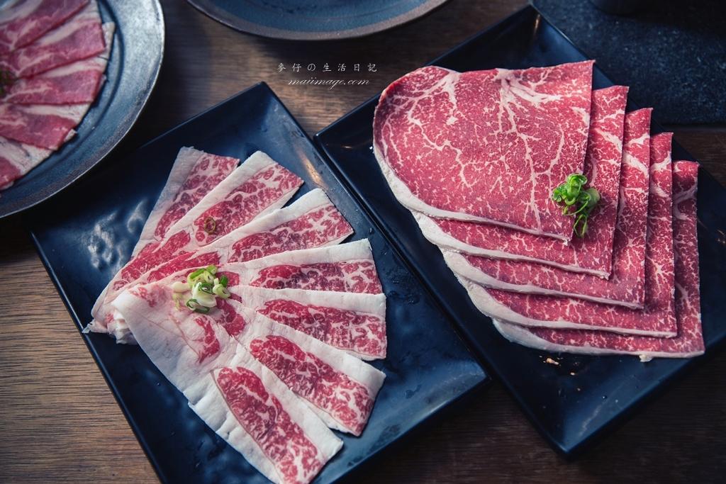 『台北燒肉』燒肉-殿|899元攻頂價爽度超高~和牛、生蠔、青島生啤無限量供應!!!!精緻炭火燒肉~大口吃肉大口喝酒聚餐首選|東區燒肉推薦