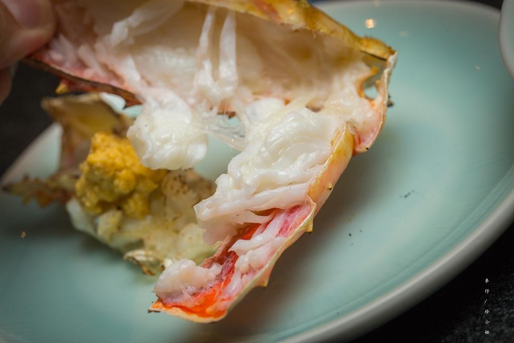 食。台北|蘭亭鍋物和牛極致料理|和牛鍋物的極致饗宴~貼心桌邊服務/每一口都是極致享受|捷運信義安和站美食