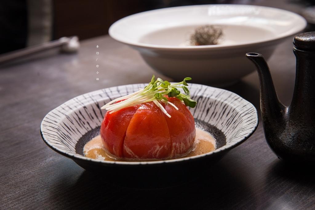 台北|人間 日式料理|3位師傅重現老字號新都里日本料理美味|價格實惠超親民~林森北條通美食推薦|捷運中山站美食