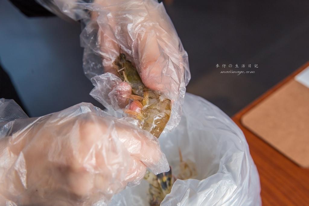 【台北美食】肉多多(重慶店)2.0|比海底撈更厲害??二代店環境更舒適服務更到位,肉控不能錯過的超大份量海陸拼盤|台北車站美食|捷運臺大醫院站美食