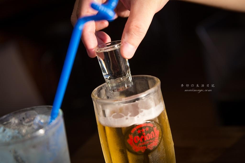老味噌居酒屋(新莊店)~平價消費美味度不減的優秀居酒屋|捷運新莊站美食