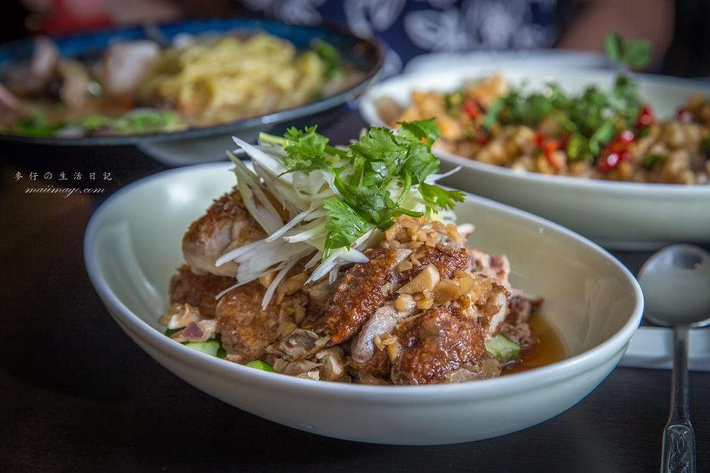 台北中山區韓式料理~韓華園韓式中華料理|滿滿韓國人認證的道地韓國餐廳~炸醬系列、炒碼麵、糖醋肉必點|捷運中山國中站美食