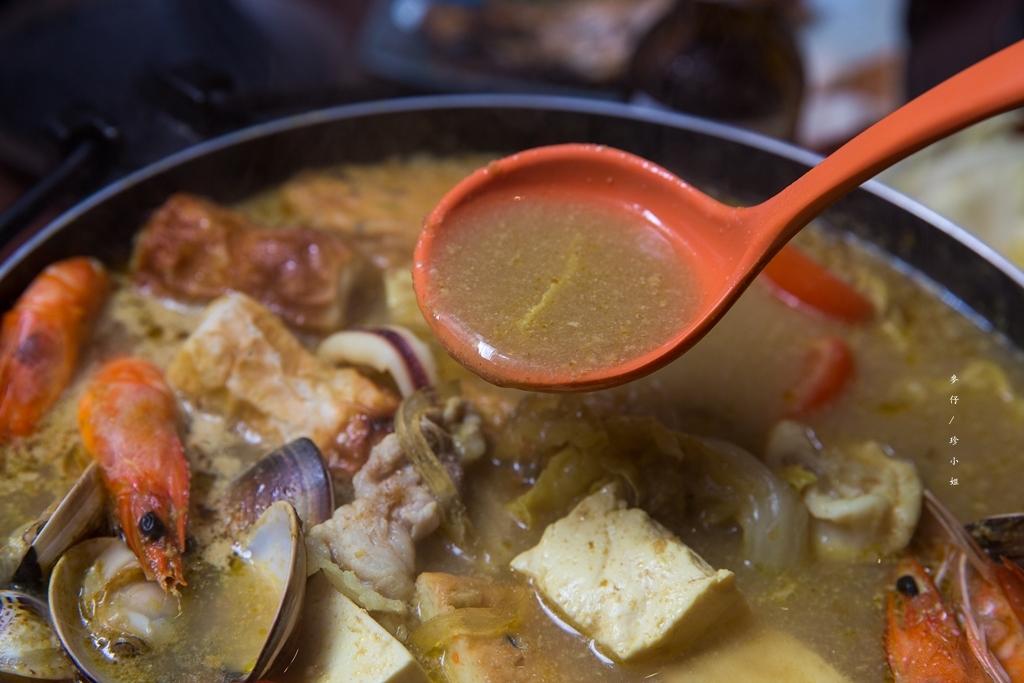 食。台北|KABU私宅。和Bistro|無國界居酒料理~延續15年喀佈貍的居酒屋精神全新面貌再出發|捷運六張犁站美食