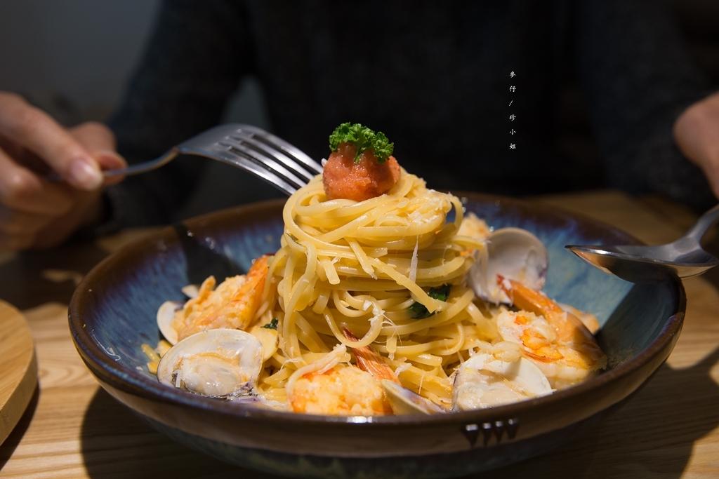 食。台北|青沐初食|文青早午餐、軟殼蟹系列必點|網美明星藝人愛店|捷運六張犁美食