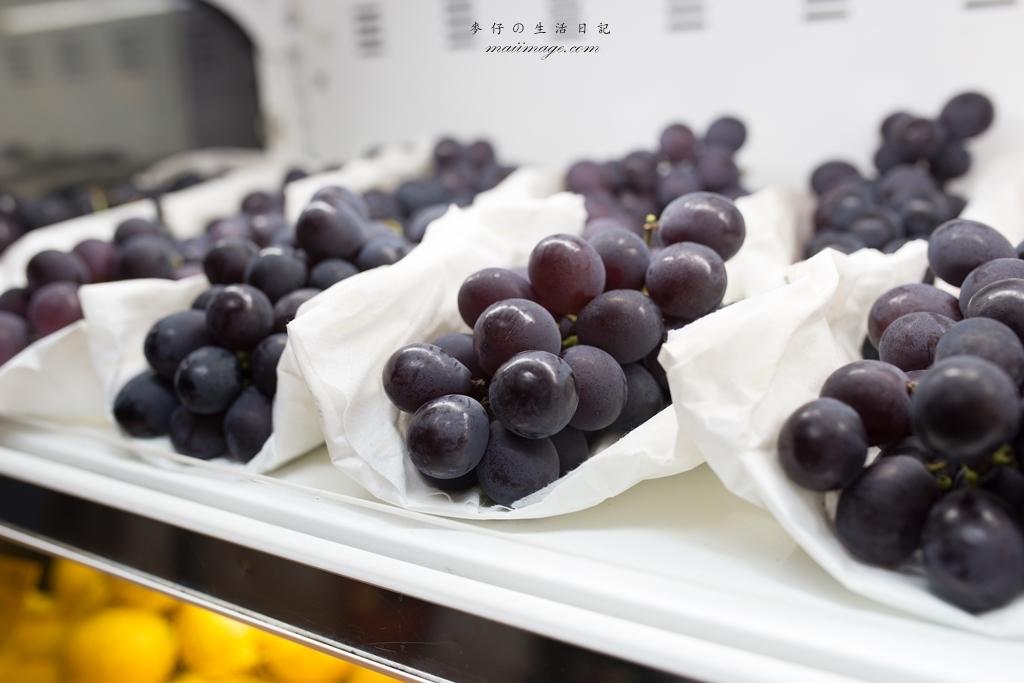 『就是這JUICY JEWEL』板橋最高貴不貴的水果鬆餅~頂級水果製作的水果鬆餅就是霸氣|板橋車站美食