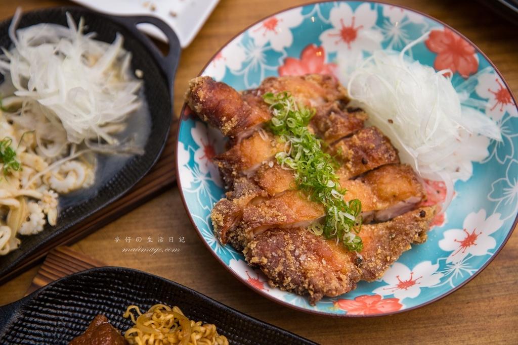 東區餐酒館 MURA lunch&dinner.sake/wine bistro|全新改版的MURA更有魅力~不管白天晚上想喝一杯來這就對了|東區餐酒館推薦|東區深夜食堂