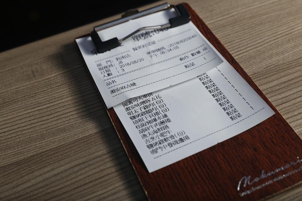 台北|激安吉烹酒場~忠孝三店|只有激安可以超越激安~不只居酒串燒強鍋類也厲害|老闆不怕你喝~酒類放題直走到底698|東區居酒美食推薦