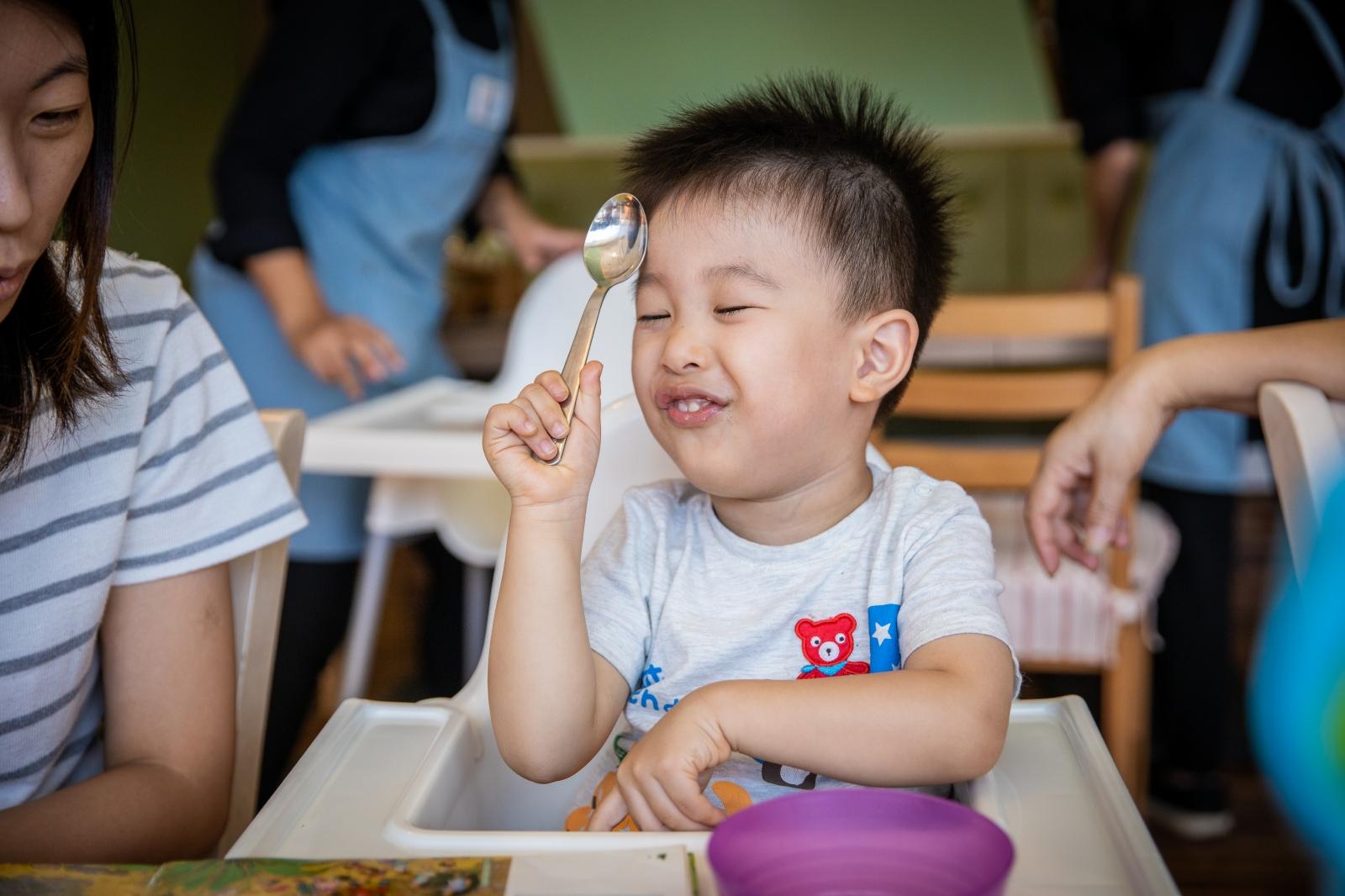 新竹美食|芙歐 full pasta 義式餐廳|小麥仔好愛的親子餐廳,新竹市區超優秀義大利麵專門店,餐點好到位不論義大利麵、燉飯、披薩都好吃|新竹親子餐廳推薦