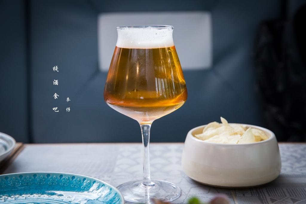 棧 SIP Gastrotaphouse 酒食吧|精釀啤酒大直 Att 4 Recharge 直火炭烤經典排餐必點~捷運劍南站美食