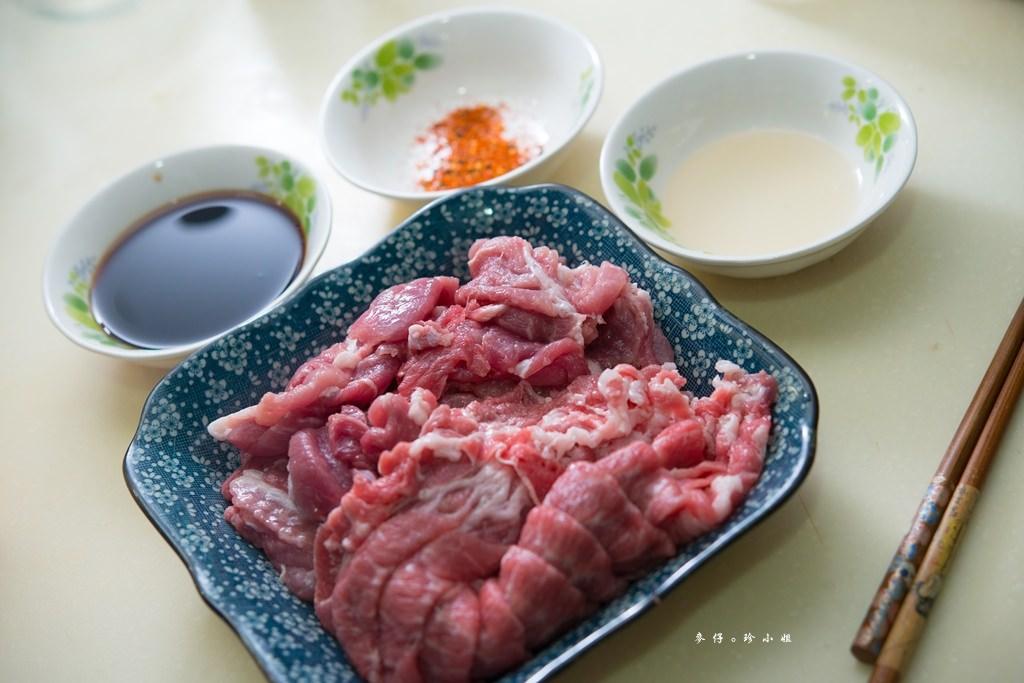 鍋具食譜|Neoflam Carat鑽石陶瓷不沾鍋組 母親節優惠2.8折|蘿蔔排骨湯。醬燒雞腿野菇炊飯。日式豬肉炒野菜質感耐用兼具母親節最貼心的禮物就是這組~|